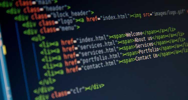 HTMLin seo etkisi