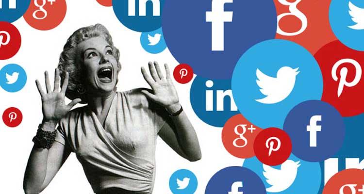 sosyal-medya-seo-etkisi