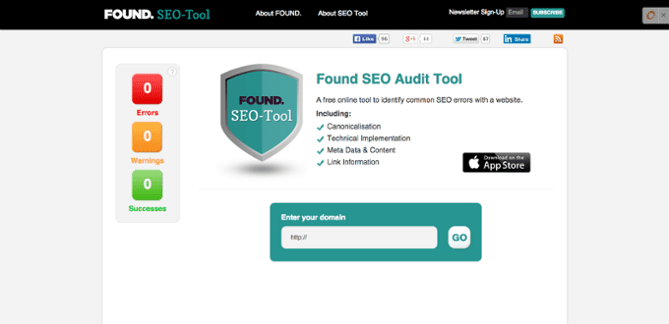 found_seo_tool-seo-analiz