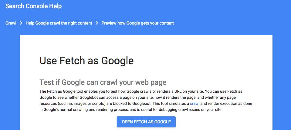 google-gibi-getir-seo-analizi