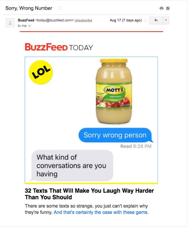 internet-reklamlar-email-buzzfeed