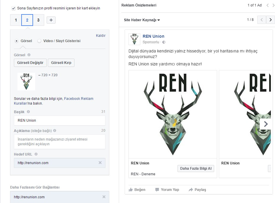internet-reklamlar-facebook-dongu-2