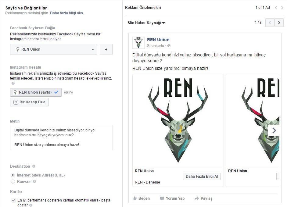 internet-reklamlar-facebook-dongu