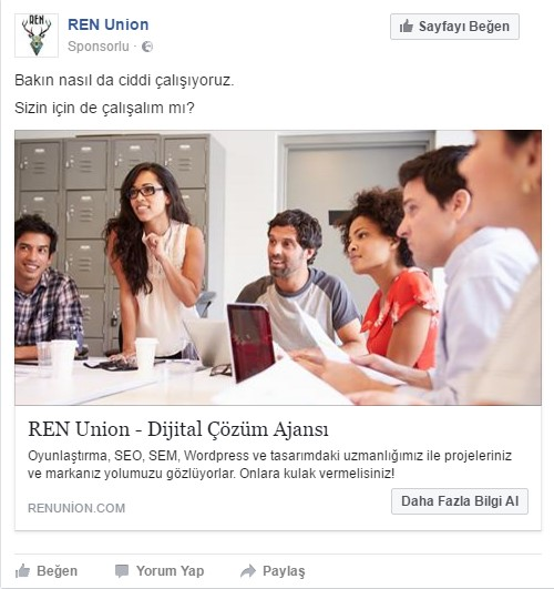 internet-reklamlar-facebook-tek-gorsel