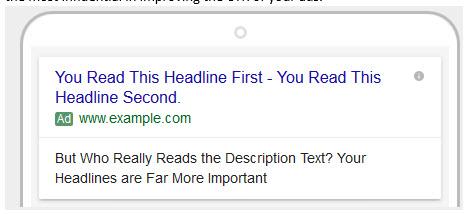internet-reklamlar-metin-google