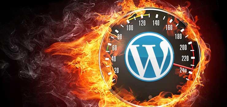 wordpress-sitesi-nasil-hizlandirilir