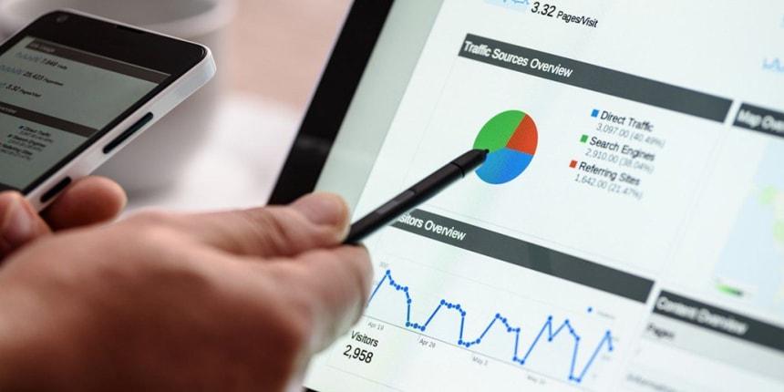 Google Analytics Rehberi 1 Nasıl Kurulur Kullanılır Ren Union