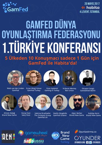 gamfed-turkiye-oyunlastirma-konferansi