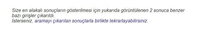 google-kopya-icerik-uyarisi-1
