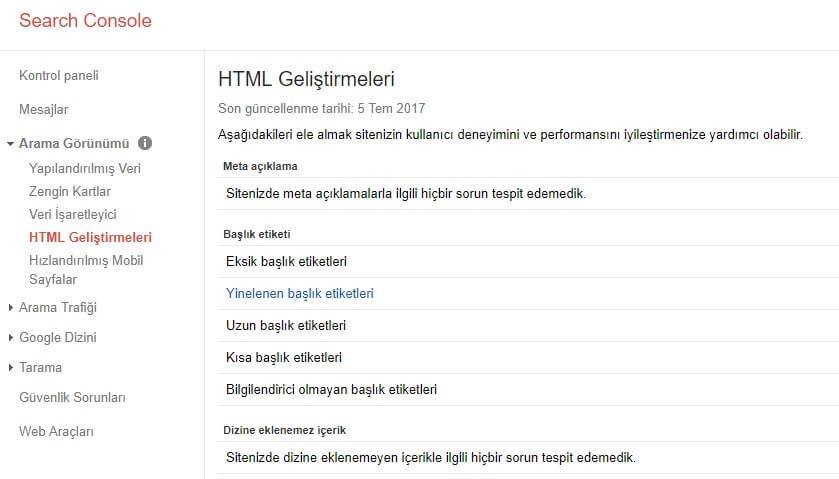 kopya-icerik-google-arama-konsolu-yinelenen-1