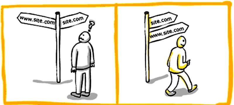 www-olan-www-olmayan-websitesi-kopya-icerik